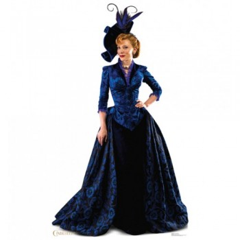 Stepmother (Cinderella - 2015) Cardboard Cutout - $39.95