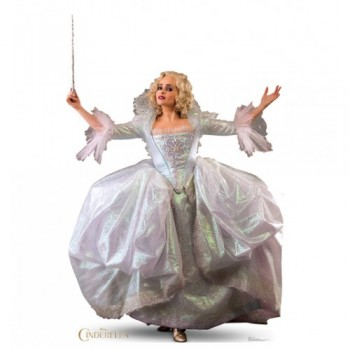 Fairy Godmother (Cinderella - 2015) Cardboard Cutout