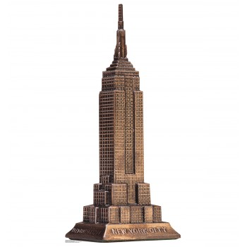 Empire State Building Cardboard Cutout - $39.95