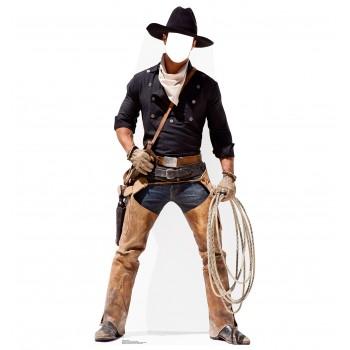 Cowboy Standin Cardboard Cutout - $39.95