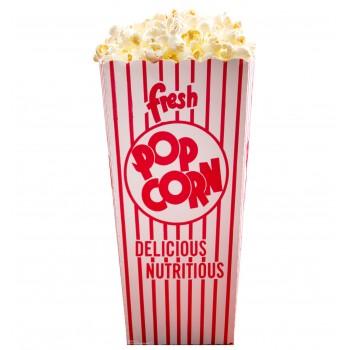 Popcorn Box Cardboard Cutout - $39.95