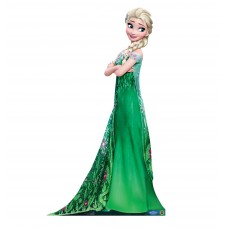Elsa (Frozen Fever)