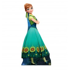 Anna (Frozen Fever)