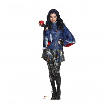 Evie (Disney Descendants) Cardboard Cutout - $39.95