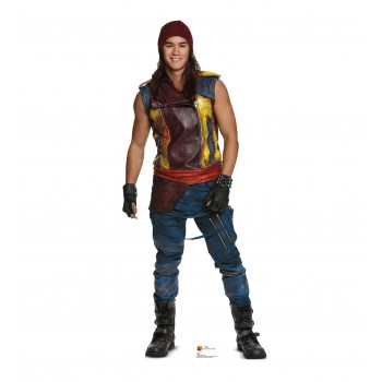 Jay (Disney Descendants) Cardboard Cutout - $39.95