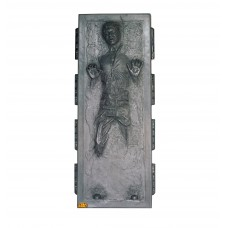 Han Solo in Carbonite (Star Wars)