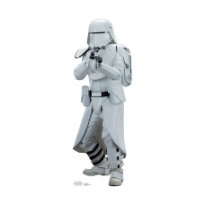 Snowtrooper (Star Wars VII: The Force Awakens)