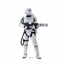 Flametrooper (Star Wars VII: The Force Awakens)