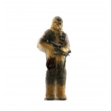 Chewbacca (Star Wars VII: The Force Awakens)