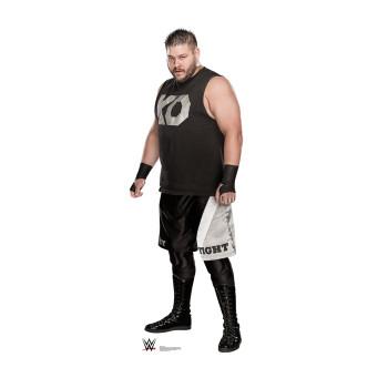 Kevin Owens - WWE Cardboard Cutout - $39.95