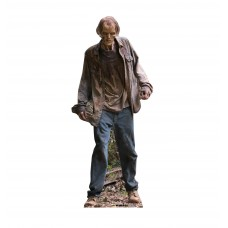 Walker 01  (The Walking Dead)