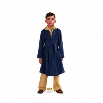 Hero Boy (The Polar Express) Cardboard Cutout