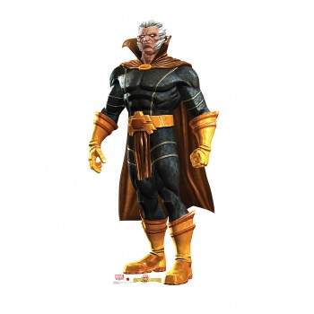 Collector (Marvel Contest of Champions Game) Cardboard Cutout