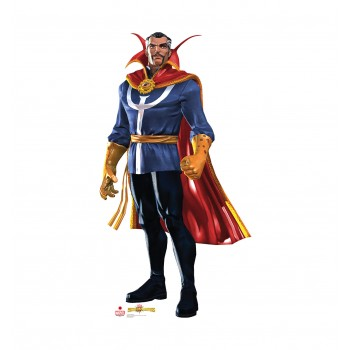 Doctor Strange (Marvel Contest of Champions Game) Cardboard Cutout - $39.95