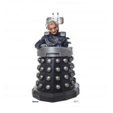 Davros (Doctor Who Series 9)
