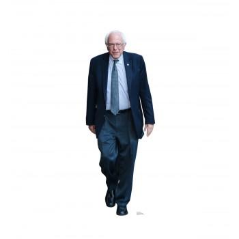 Bernie Sanders Cardboard Cutout - $39.95
