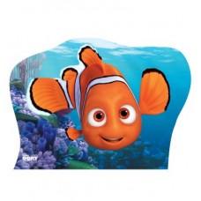 Nemo  Finding Dory