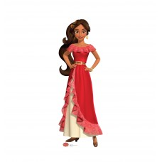 Elena of Avalor Disney