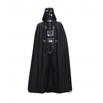 Darth Vader (Rogue One) Cardboard Cutout - $39.95