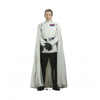 Director Orson Krennic (Rogue One) Cardboard Cutout