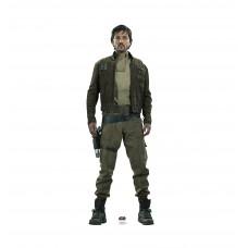 Captain Cassian Andor™ (Rogue One)