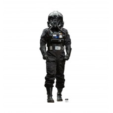 Atmospheric TIE Pilot™ (Rogue One)