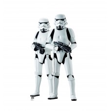 Stormtroopers™ (Rogue One)