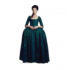 Claire Fraser French Version (Outlander)