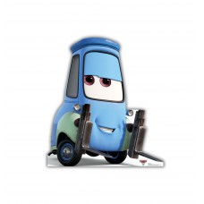 Guido (Disney/Pixar Cars 3)