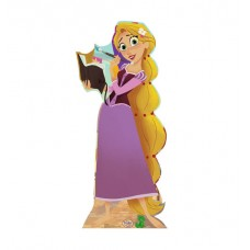 Rapunzel (Disneys Tangled the Series)