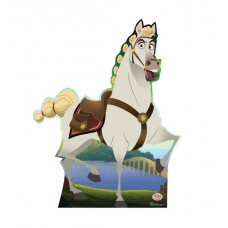 Maximus (Disneys Tangled the Series)