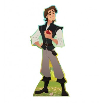 Eugene (Disneys Tangled the Series) Cardboard Cutout