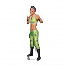 Bayley (WWE)