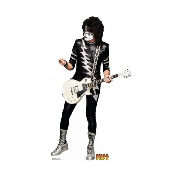 The Spaceman (KISS) Cardboard Cutout - $39.95