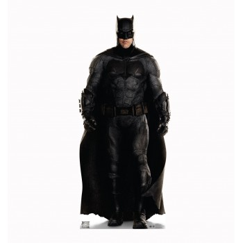 Batman (Justice League) Cardboard Cutout