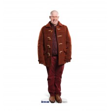 Nardole (Doctor Who 10)