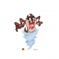 Tasmanian Devil (Looney Tunes)