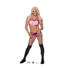 Charlotte Flair - WWE