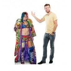 Asuka (WWE)