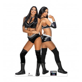 IIconics WWE Cardboard Cutout - $39.95