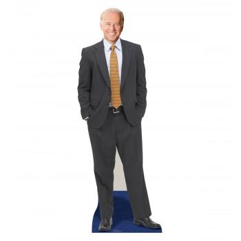 US Senator Joe Biden Cardboard Cutout - $39.95