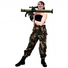 Sarah Palin RPG