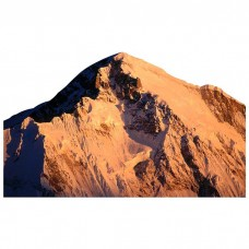 Cho Oyu Nepal