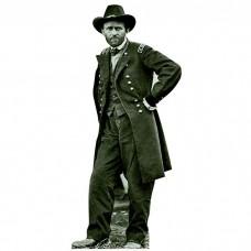 Ulysses S Grant 2