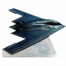 B2 Stealth Bomber