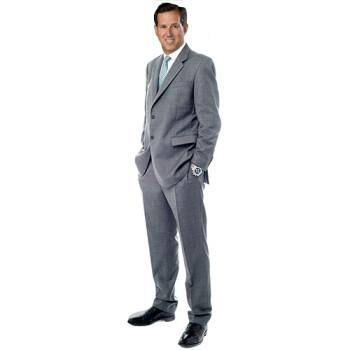 Rick Santorum Cardboard Cutout - $0.00