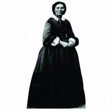 Clara Barton