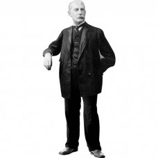 Henry Flagler