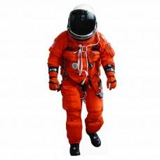 ACES Astronaut
