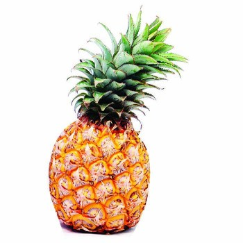 Pineapple Cardboard Cutout - $0.00
